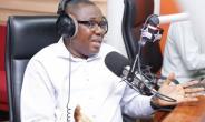 NDC Polls: Action Youth for John Mahama descends heavily on Ofosu Ampofo