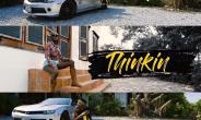 E.L - Thinkin (Video)