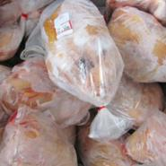 Ghana imports $374 million of poultry annually
