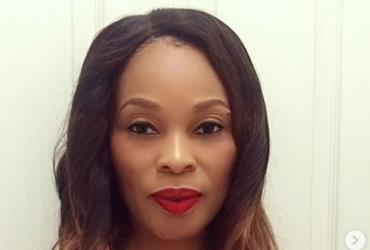 Be careful of the Butt Surgeries you do…Actress, Georgina Onuoha