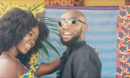 """Fuse ODG's Brother Kojo Talr Drops Debut Music Video For """"Obaa Hemaa"""""""