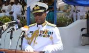 Ghana Navy Has Saved The Nation Over One Billion Cedis