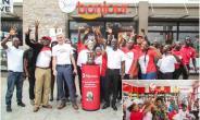 2018 Total Women's Africa Cup of Nations Trophy Tour Accra