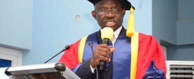 Public Universities Crippling Private Universities