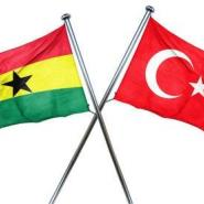 Turkish Trade Delegation Expected In Ghana