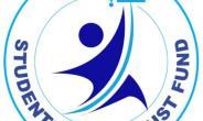 Students Loan Trust Fund to restore disbursement delays