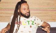 Stop Toying With People's Feelings – Wanlov Warns Medikal