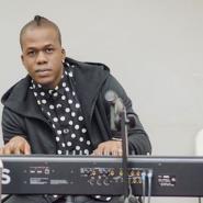 Singer, Iceberg Slim Reveals how He Started Singing at Age 8