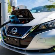 More Tax Incentives To Boost Electric Cars And Green Initiatives