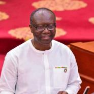 Akufo-Addo Government Moves To Enforce Tax Compliance