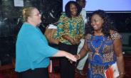Dialogue On Strategic Approaches To Girls' Education