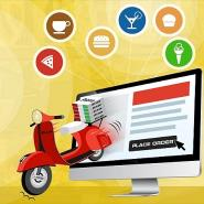 Online Food Marketplace: An Opportunity For Restaurants To Make Quick Turnover