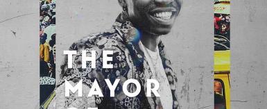 Mayorkun Releases Debut Album :