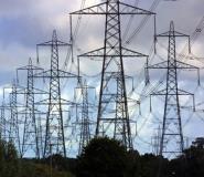IMANI's 2019 Budget Analysis On The Energy Sector