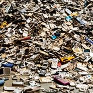 E-waste Management Project To Create 20,000 Direct Jobs
