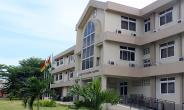 MPs Want Support For Korle-Bu teaching Hospital