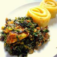 7 Popular Swallows Eaten By Nigerians