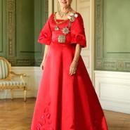 Danish Queen Visit To Boost Trade Relations Between Ghana And Denmark