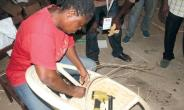 Enhancing The Livelihoods Of Bamboo Artisans