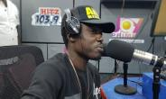 Churches Should Also Contribute To Construction Of Roads – Criss Waddle