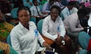 UCC Medical School Beats UG, KNUST To Win Inter-medical School Competition