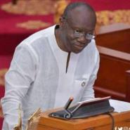 Agenda 2030 for sustainable development to spearhead Ghana development initiatives