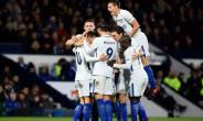 EPL Wrap: Chelsea Thump West Brom, Man City Beat Leicester