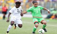 AWCON 2018: Round Up Of Group A Opening Day Matches