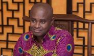 Don't tell us how to elect our leaders - Agyenim Boateng jabs