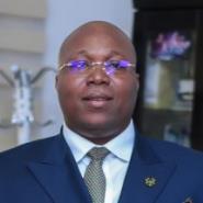 BoG not taking over Ideal Finance, disregard false stories – Management