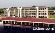 Sunyani Technical University appeals for financial clearance to engage more staff