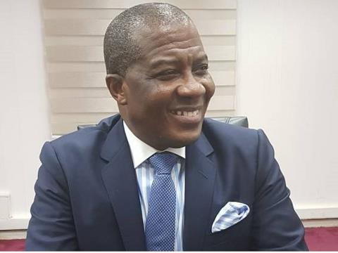 CHRAJ Probes National Lottery Boss Over Multiple Procurement Violations