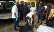 Manso-Nkwanta Killings: Victims Were Innocent  - C'tee Report