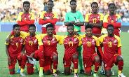 FIFA U-17 WWC: Black Maidens Are unstoppable - Coach Evans Adotey