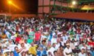Ashaiman NDC Opposes Group