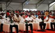 If NDC Leadership Cannot Organise A National Congress Efficiently, How Can They Manage Ghana?