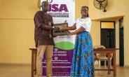 JSA Honours Men To Mark International Men's Day 2018