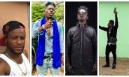 Tic Tac Expresses Disappointment At Shatta Wale Group Shooting Incident At Nima