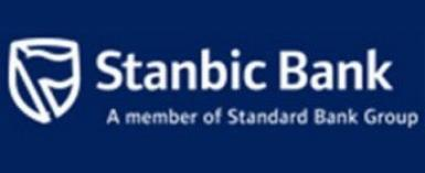 Stanbic Bank 'takes over' Bank of Baroda