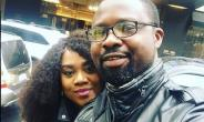 Going to Church Every Sunday will not Guarantee you Heaven…Actress, Stella Damasus