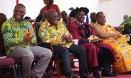 Akufo-Addo Confident Educational Reforms Would Strengthen The Study Of Science