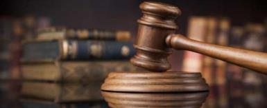 Adams Mahama Murder: Afoko Opens Defence