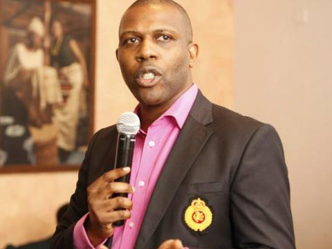 Tonye Cole: His assassination attempt and what happens next - Princewill