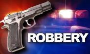 Passengers Robbed At Ejura