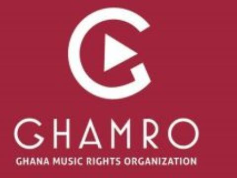GHAMRO Postpones Annual General Meeting