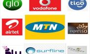 Telcos Sanctioned Ghc34 Million For Failing Quality Of Service Tests
