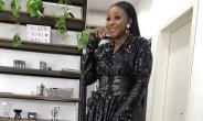 Actress, Ini Edo Flaunts Sexiness, Leaves Suitors Speechless
