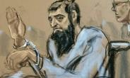 New York Truck Attack: Suspect Slapped With Terrorism Charge