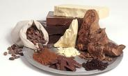 Cocoa Products To Be Showcased In Moscow