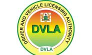 What Is DVLA Up To?